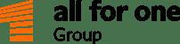 All_for_One_Group_RGB_farbig transparenter Hintergrund