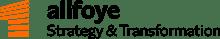 allfoye_Strategy_and_Transformation_RGB
